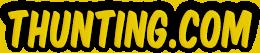 THunting.com
